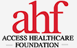 Access Healthcare Foundation