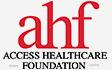 Access Healthcare Foundation