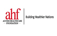 AHF to launch AfroHealthLink this fall